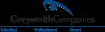 The Greysmith Companies logo
